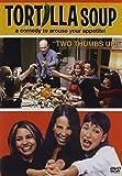 Tortilla Soup (2002) (Movie)