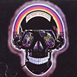 Skull Session (1975)