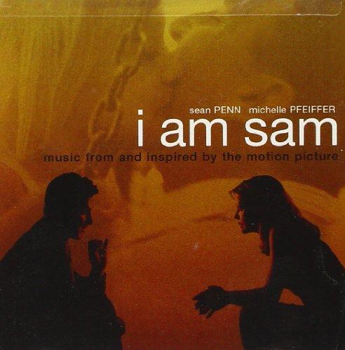 Rock On The Net: Pearl Jam Info Page I Am Sam Soundtrack