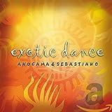 Exotic Dance lyrics