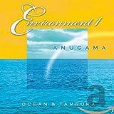 Environment 1 lyrics