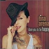 Dare You to Be Happy lyrics