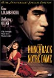 The Hunchback of Notre Dame (1956) (Movie)