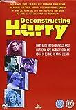 Deconstructing Harry (1997) (Movie)