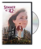 Summer of '42 (1971) (Movie)