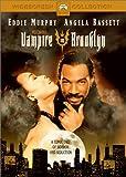 Vampire in Brooklyn (1995) (Movie)