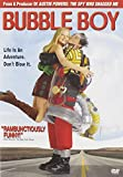 Bubble Boy (2001) (Movie)