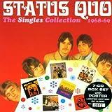 Sixties Singles