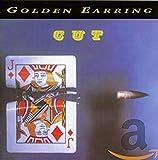 Cut (1982)
