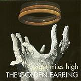 Eight Miles High (1969)