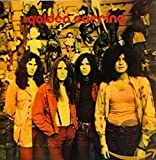 Golden Earring (1970)