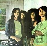 Seven Tears (1971)