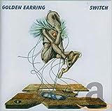 Switch (1975)