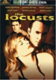 The Locusts (1997) (Movie)