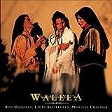Walela (1997)