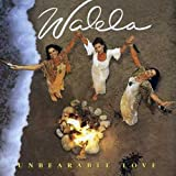 Unbearable Love (2000)
