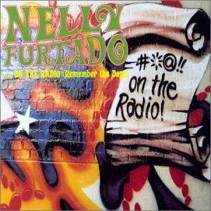 On the Radio [UK Single]