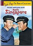 Road to Singapore (1940) (Movie)