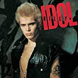 Billy Idol (1982)