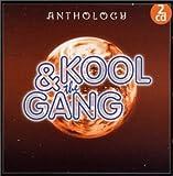 Anthology lyrics