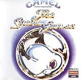 The Snow Goose (1975)