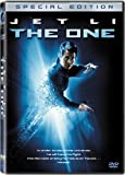 The One (2001) (Movie)