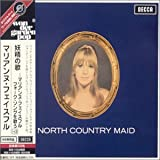 North Country Maid (1966)