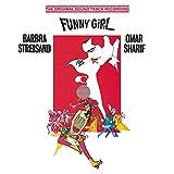 Funny Girl (1964)