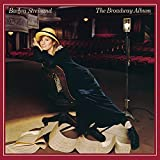 The Broadway Album (1985)