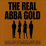 Gold: Greatest Hits [Australia]