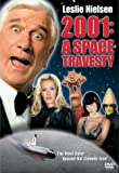2001: A Space Travesty (2000) (Movie)