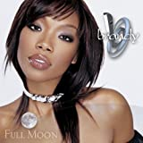 Full Moon (2002)