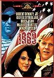 1969 (1988) (Movie)