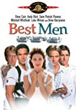 Best Men (1997) (Movie)