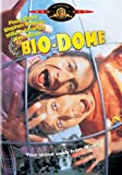 Bio-Dome (1996) (Movie)