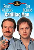 Cadillac Man (1990) (Movie)