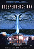 Independence Day (1996) (Movie)