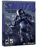 الان لعبة SWAT