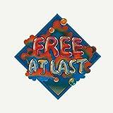 Free At Last (1972)