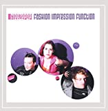 Fashion Impression Function lyrics