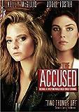 The Accused (1988) (Movie)