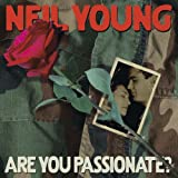 Are You Passionate? (2002)