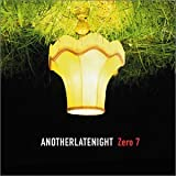 """Read """"Anotherlatenight"""" reviewed by AAJ Staff"""
