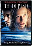 The Deep End (2001) (Movie)