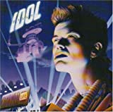 Charmed Life (1990) (Album) by Billy Idol