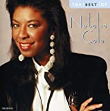 The Best of Natalie Cole [EMI-Capitol Special Markets]