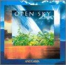 Open Sky lyrics