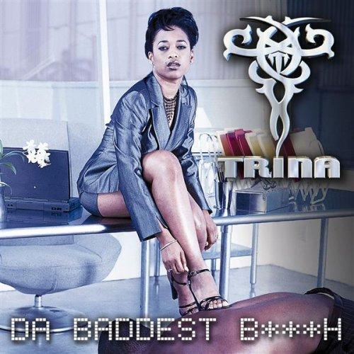Da Da Baddest Bitch [Single]
