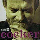 The Best of Joe Cocker [Mushroom]