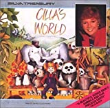 Cilla's World lyrics